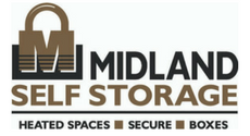 Midland Self Storage